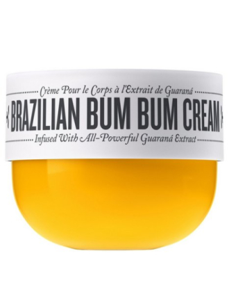 Sol de Janeiro Brazilian Bum Bum Cream 240ml Hudlotion Vit