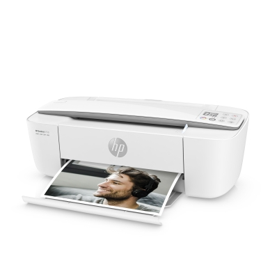 HP HP DeskJet 3750 All-in-One-printer