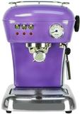 Ascaso Espressomaskin Dream Intense Violet