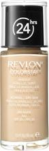 Revlon Colorstay Makeup Normal/Dry Skin - 200 Nude 30ml