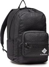 Ryggsäck COLUMBIA - Zigzag 30L Backpack 1890031 Black 010