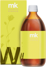 MK Olie Organic Pure Oil W (500 ml)