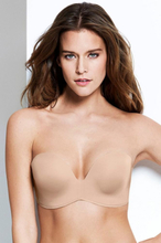 Wonderbra Ultimate Silhouette Micro Perfect Strapless