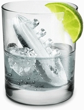 Gin & Titonic Iskubsform