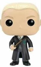 Draco Malfoy 13 Vinyl Dolls Figure Model Toys