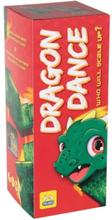 (99) Dragon Dance, Brädspel