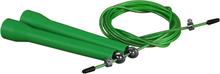 cPro9 Stålwire Sjippetov Grøn