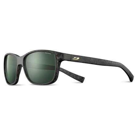 Julbo Powell Polarized 3 Solglasögon Grå OneSize
