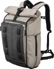 Shimano Tokyo 23 Backpack 23L aluminium 2020 Cykelryggsäckar