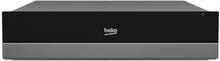 Beko DRW11401FB. 1 stk. på lager