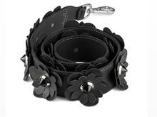 Axelrem Blossom Black/Silver