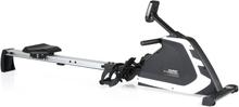 Hammer Cobra XTR Plus Romaskine