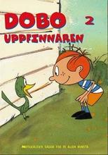 Dobo Uppfinnaren - Vol. 2