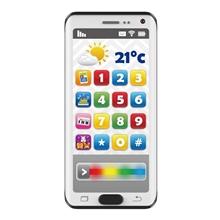 Happy Baby Smartphone