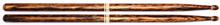 Promark Classic 2B FireGrain drumsticks