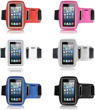 Sportsarmbånd til iPhone / Samsung - Sport og Træning