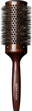 Björn Axén, Maple Wood Blow Out Brush,