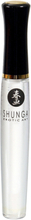 Shunga - Divine Oral Pleasure Gloss Sparkling Strawberry Wine