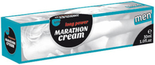 Long Power Marathon Cream Men 30 ml