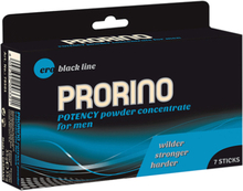 Ero Prorino Libido Powder Men