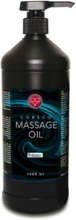 Cobeco Massage Oil Neutral 1000 ml
