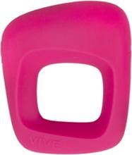 Senca - Pink
