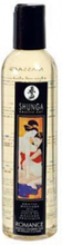 Shunga Massage Oil Romance 250 Ml