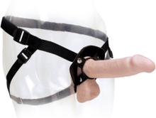Basix Universal Harness
