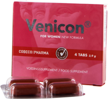 Venicon For Women
