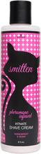 Sensuva - Smitten Passion Fruit & Guava Pheromone Shave Cream 23