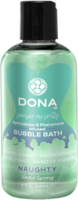 BUBBLE BATH SINFUL SPRING 240 ML
