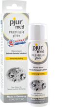 Pjur - MED Premium Glide 100 ml