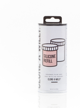 Clone A Willy - Liquid Skin Refill Light Tone
