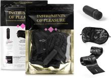 Bijoux Indiscrets - Instruments of Pleasure Purple
