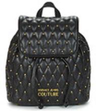 Versace Jeans Couture Rucksack ATHENAIS