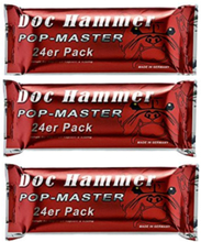 Doc Hammer Potency 3 box save 10%