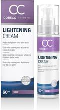 CC Lightening Cream 60ml