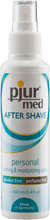 Pjur - MED After Shave 100 ml
