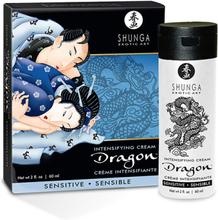 Dragon Intensifying Cream