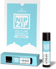 Sensuva - Nip Zip Chocolate Mint