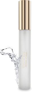 Bijoux Cosmetiques - Oral Sex Lip Gloss