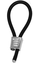 ElectraStim - ElectraLoops Prestige Silver