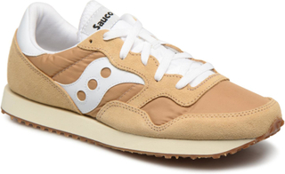 Dxn trainer Vintage by Saucony