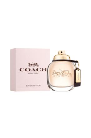 coach woman edp 50ml