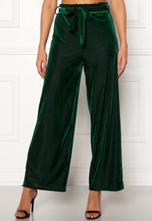 Sisters Point Noto Pants 300 Green S