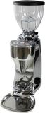 Rocket Espresso Kaffekvarn Mazzer Mini A