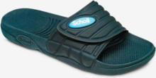 Sandaler Nautilus slip-in