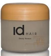 Id Hair Dusty Bronze 100ml