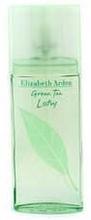 Elizabeth Arden Green Tea Lotus Edt 100ml
