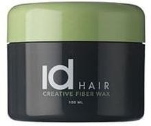 Id Hair Creative Fiber Wax 100ml